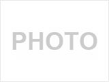 Фото  1 Завод железобетонных труб ТБ 100.50-3 287260